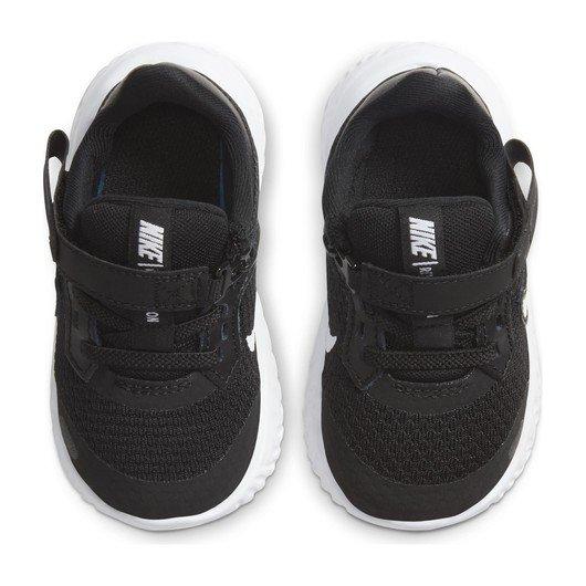 Nike Revolution 5 FlyEase (TDV) Bebek Spor Ayakkabı