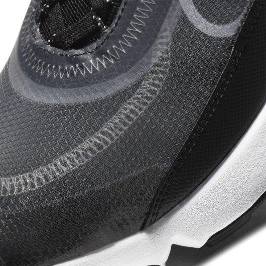 Nike Air Max 2090 FW20 Kadın Spor Ayakkabı