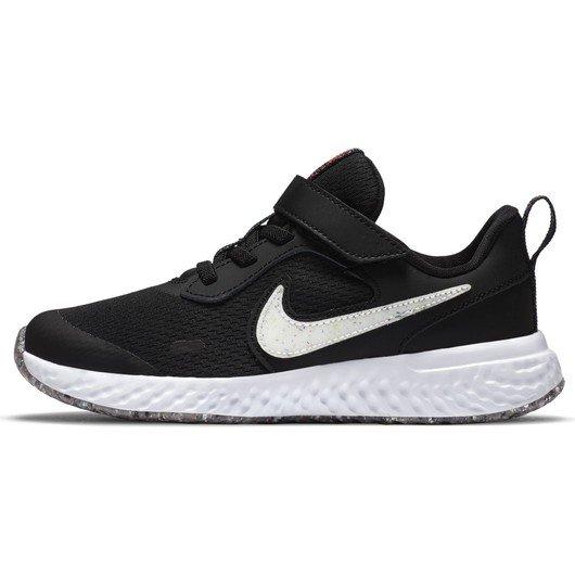 Nike Revolution 5 SE (PSV) Çocuk Spor Ayakkabı