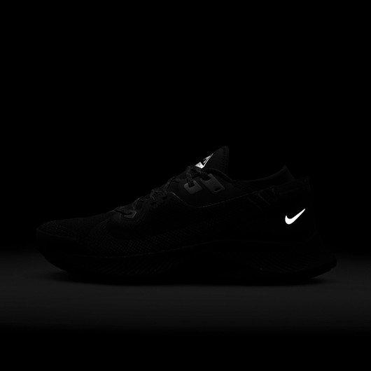 Nike Pegasus Trail 2 Gore-Tex Running Erkek Spor Ayakkabı