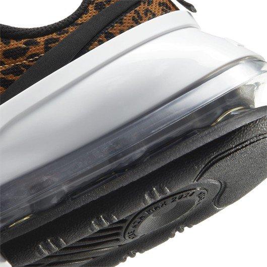 Nike Air Max Up Kadın Spor Ayakkabı