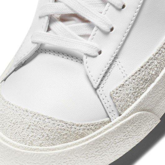 Nike Blazer Mid Vintage '77 CO Erkek Spor Ayakkabı