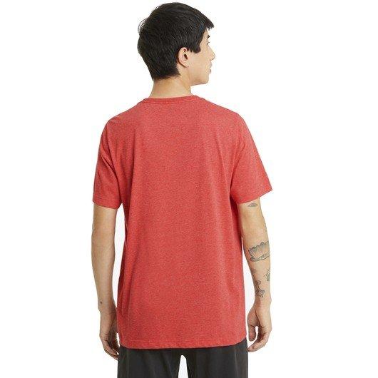 Puma Essentials Short-Sleeve Erkek Tişört