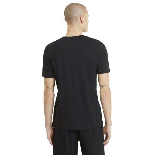 Puma International Short-Sleeve Erkek Tişört