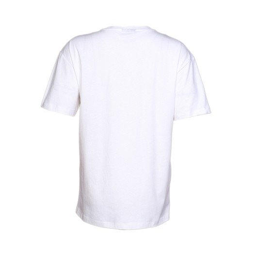 Hummel Natalie Short-Sleeve Kadın Tişört