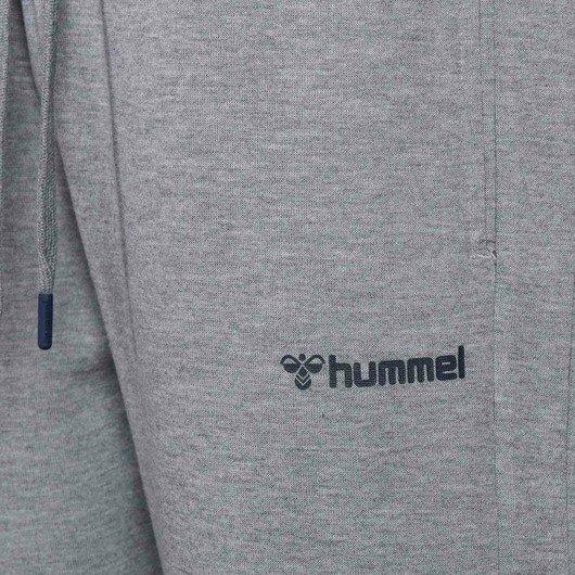 Hummel Bernisto Erkek Eşofman Altı