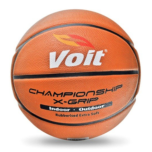 Voit G-XGrip No:7 Basketbol Topu