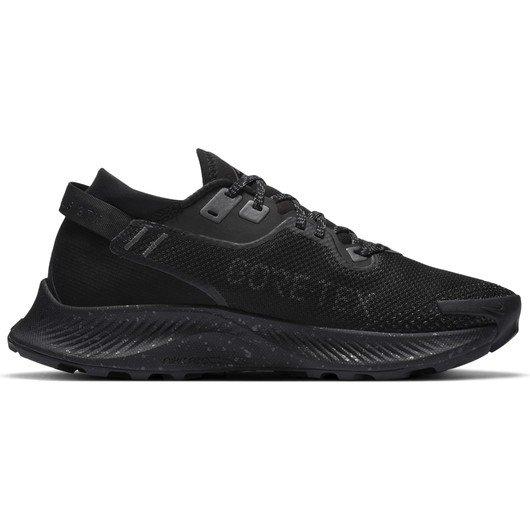 Nike Pegasus Trail 2 Gore-Tex Kadın Spor Ayakkabı