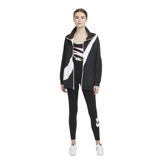 Nike Sportswear Essential High-Rise Leggings Kadın Tayt