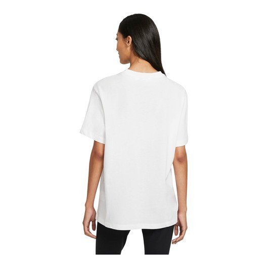 Nike Sportswear Essential Top Kadın Tişört