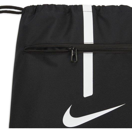 Nike Academy Football Gymsack SS21 Sırt Çantası
