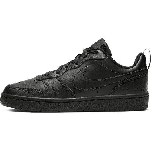 Nike Court Borough Low 2 (GS) Spor Ayakkabı