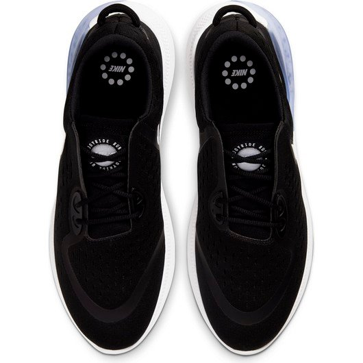 Nike Joyride Dual Run Erkek Spor Ayakkabı
