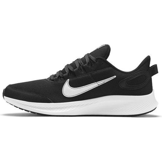 Nike Run All Day 2 Running Erkek Spor Ayakkabı