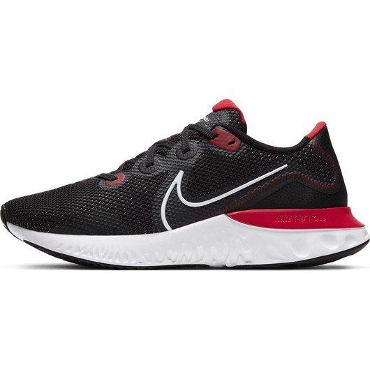 Nike Renew Running Erkek Spor Ayakkabı
