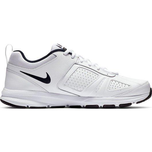 Nike T-Lite XI CO Erkek Spor Ayakkabı