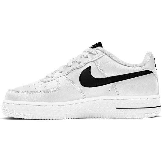 Nike Air Force 1 CO GS Spor Ayakkabı
