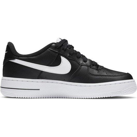 Nike Air Force 1 CO GS Spor Ayakkabı