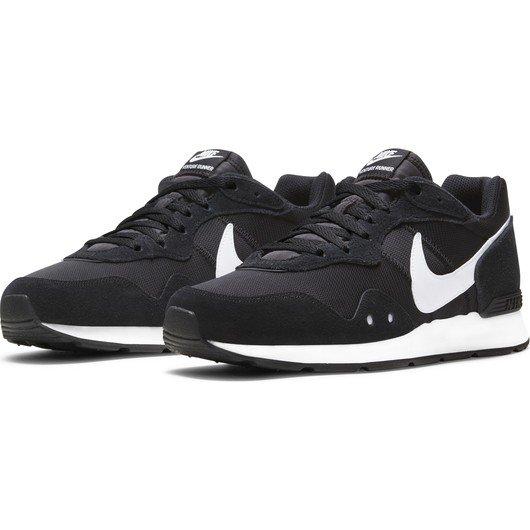 Nike Venture Runner Erkek Spor Ayakkabı