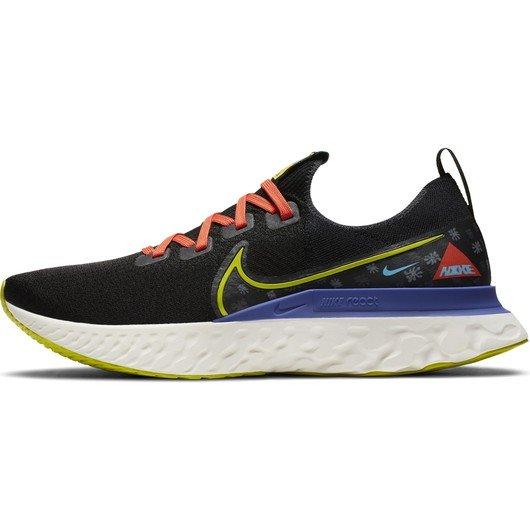 Nike React Infinity Run FK AS Erkek Spor Ayakkabı