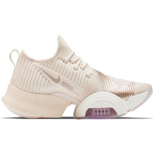 Nike Air Zoom SuperRep HIIT Class Kadın Spor Ayakkabı
