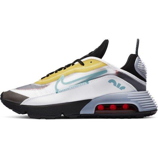 Nike Air Max 2090 Erkek Spor Ayakkabı