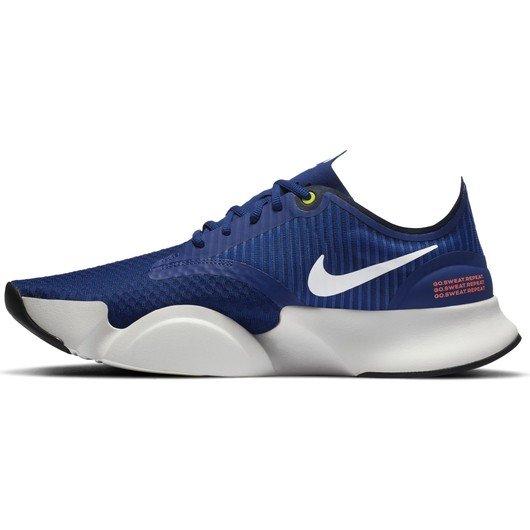 Nike SuperRep Go Training Erkek Spor Ayakkabı