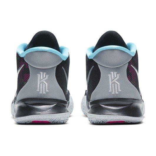 Nike Kyrie 7 (GS) Basketbol Ayakkabısı