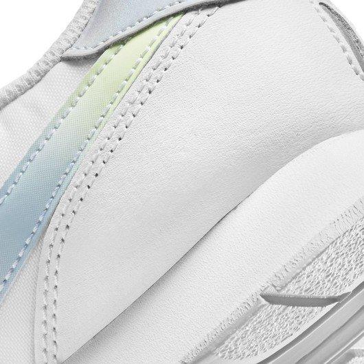 Nike MD Valiant MWH (GS) Spor Ayakkabı