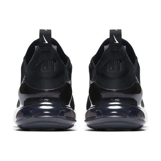 Nike Air Max 270 SS21 (GS) Spor Ayakkabı