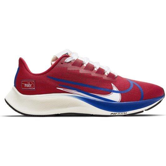 Nike Air Zoom Pegasus 37 Premium Running Erkek Spor Ayakkabı