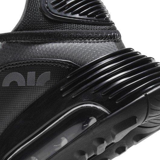 Nike Air Max 2090 '21 Erkek Spor Ayakkabı