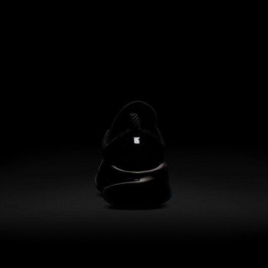Nike Joyride Run Flyknit Erkek Spor Ayakkabı