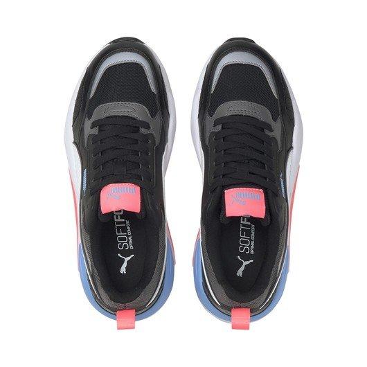 Puma X Ray 2 Square Unisex Spor Ayakkabı