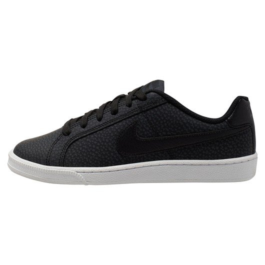 Nike Court Royale Premium 1 Kadın Spor Ayakkabı
