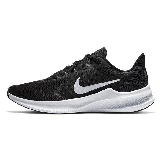 Nike Downshifter 10 Running Kadın Spor Ayakkabı