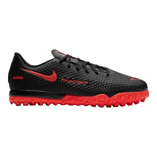 Nike Jr Phantom GT Academy TF Artificial Turf Çocuk Halı Saha Ayakkabı