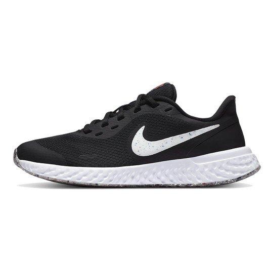 Nike Revolution 5 SE Running (GS) Spor Ayakkabı