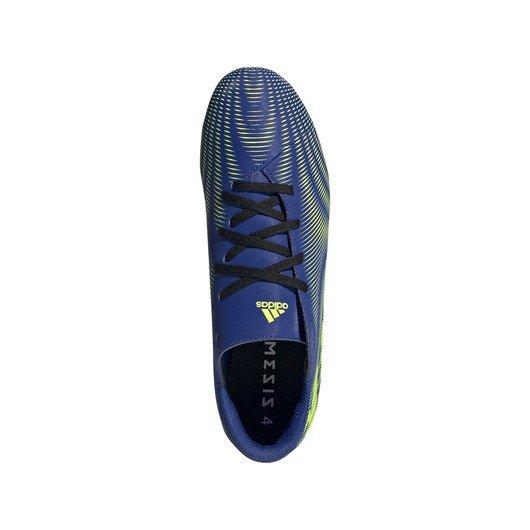adidas Nemeziz.4 Flexible Ground Erkek Krampon