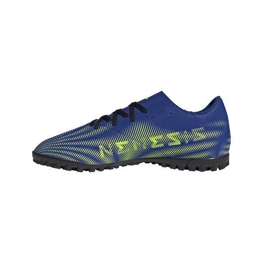 adidas Nemeziz.4 Turf Erkek Halı Saha Ayakkabı