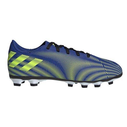 adidas Nemeziz.4 Flexible Ground Çocuk Krampon