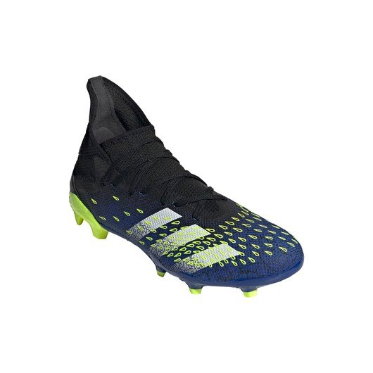 adidas Predator Freak.3 Firm Ground Erkek Krampon