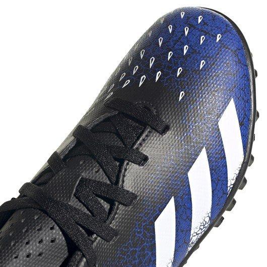 adidas Predator Freak.4 Turf Çocuk Halı Saha Ayakkabı