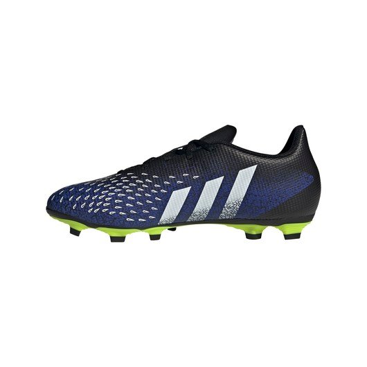 adidas Predator Freak.4 Flexible Ground Erkek Krampon