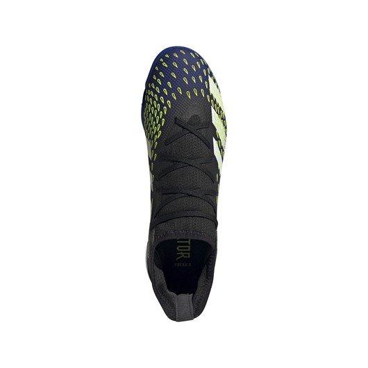 adidas Predator Freak .3 Turf Erkek Halı Saha Ayakkabı