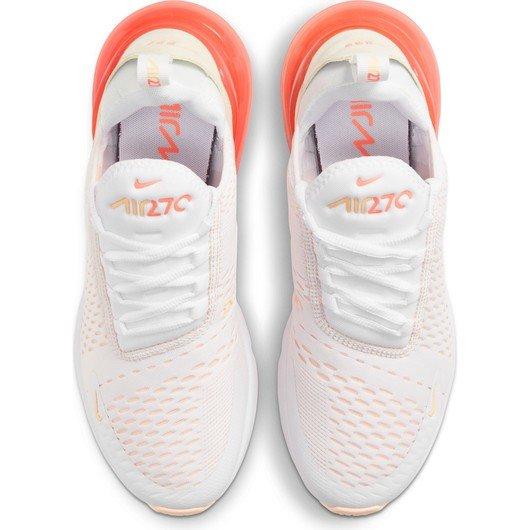 Nike Air Max 270 Essential Kadın Spor Ayakkabı