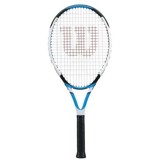 Wilson (WRT319100) l1 Fronton Comp Tenis Raketi