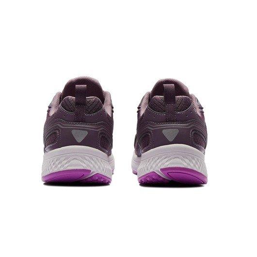 Skechers Go Run Consistent Kadın Spor Ayakkabı