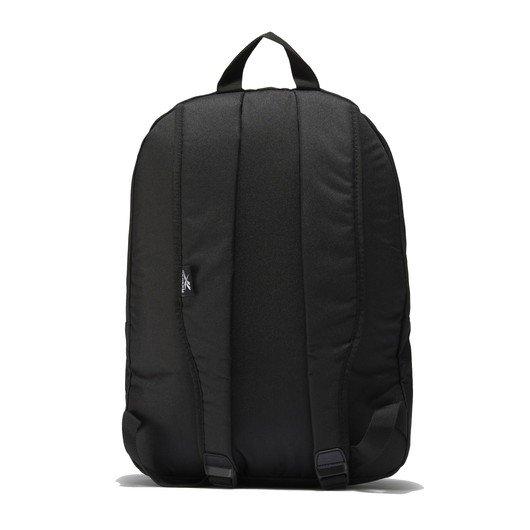 Reebok Active Core Large Logo Backpack Unisex Sırt Çantası