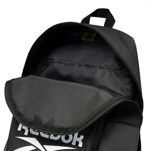 Reebok CL FO Backpack Sırt Çantası